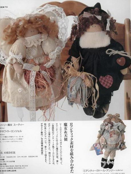 Куклакуклы.  Своими.  Куклы тильда выкройки.  Купитькукла.  Автор: Admin Дата: 06.01.2014 Описание.