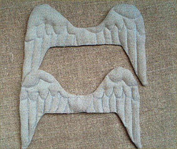 Ангел 15